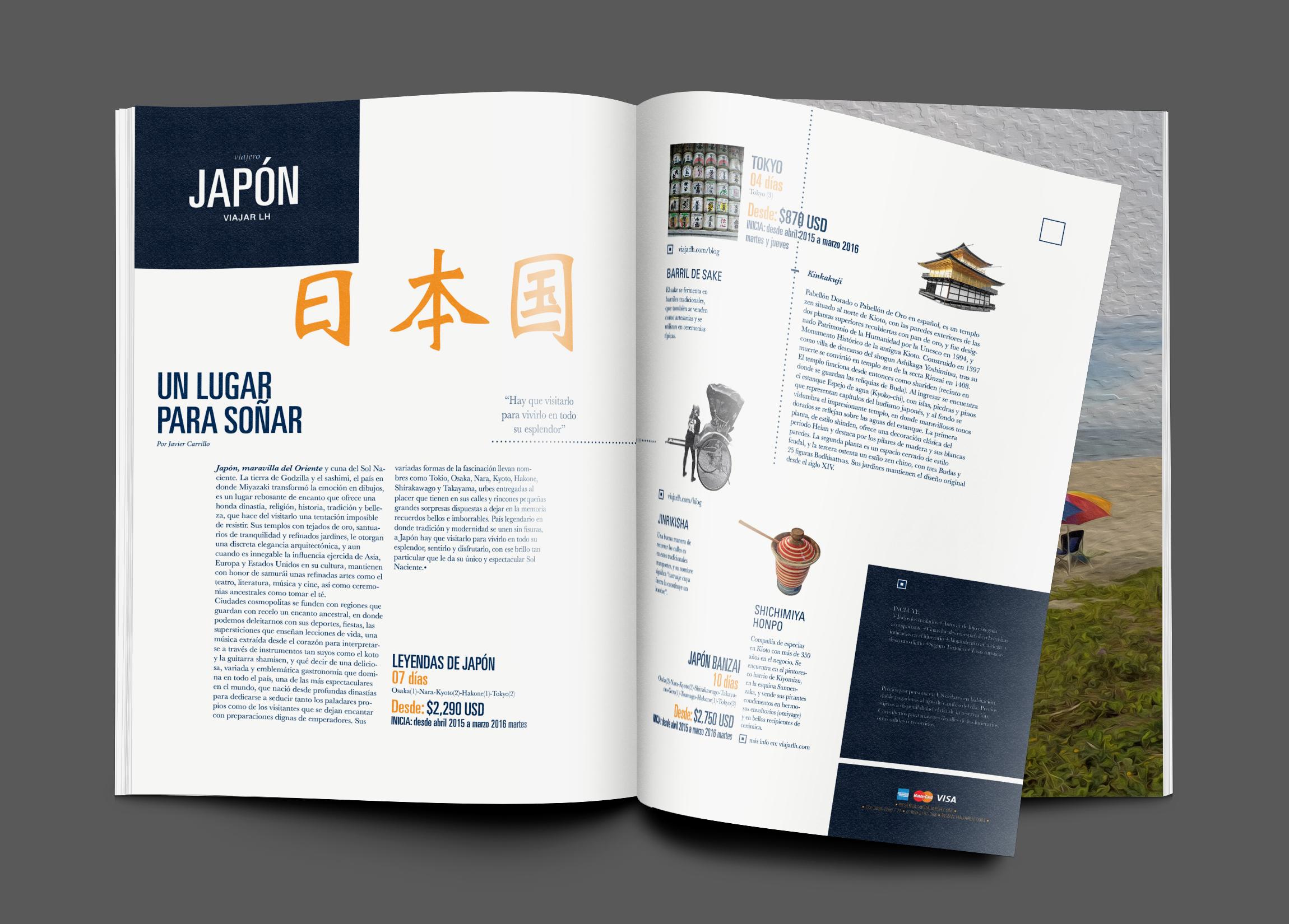Japop-Mag